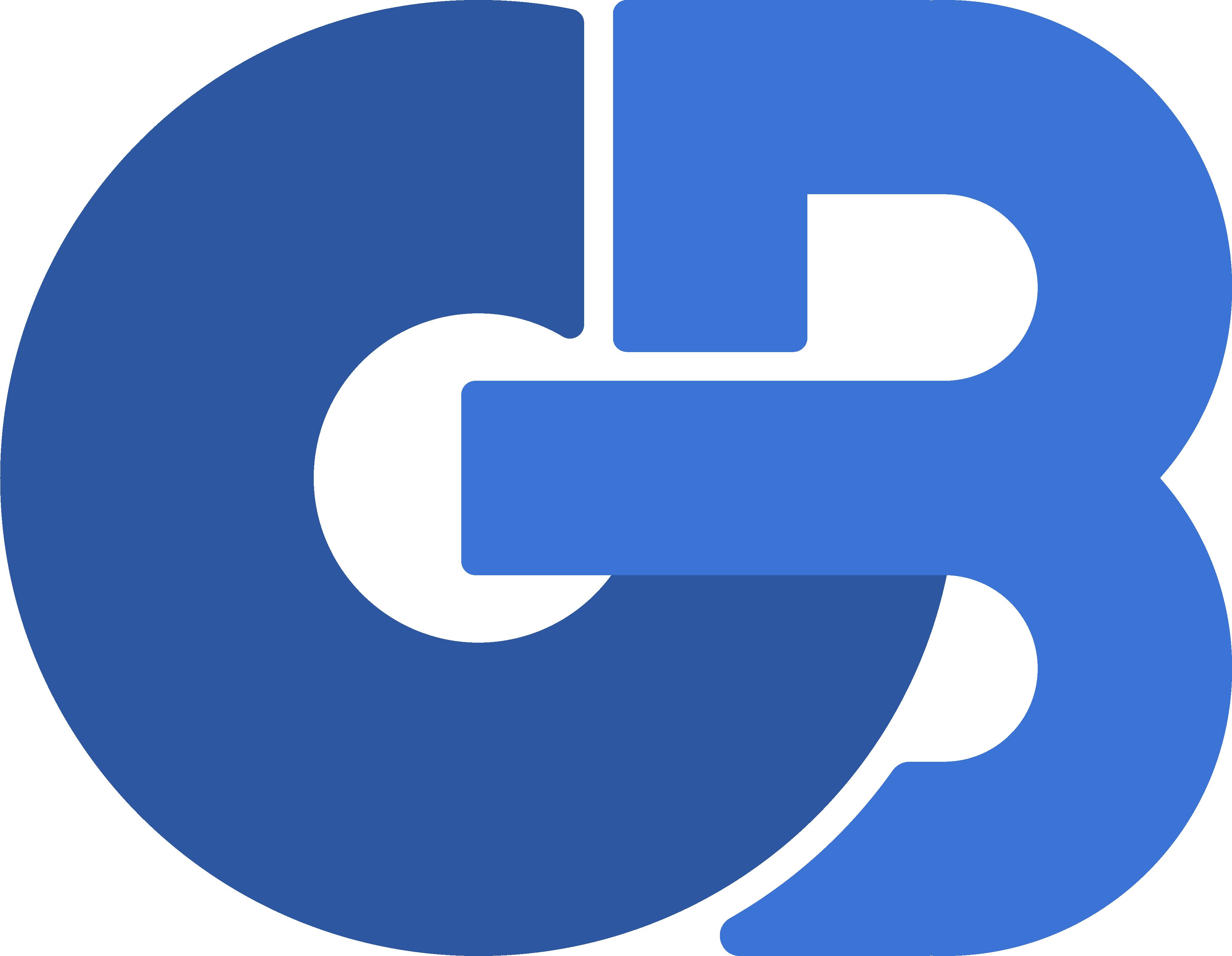 spiral template geekybrackets